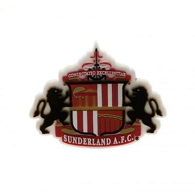 Sunderland A.F.C. 3D Fridge Magnet Official Merchandise
