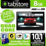 Tablet 10 3G