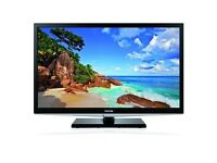 Toshiba 32 Inch Full HD 1080p LED TV, Built In Freeview, USB Playback,Remote. BARGAIN!!