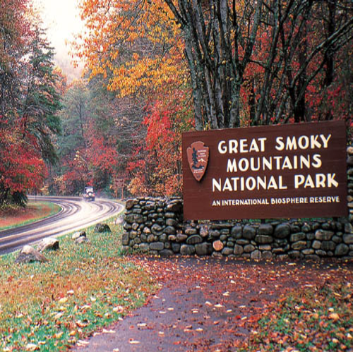 Wyndham Smoky Mts, May 28 - June 2, 2B, Sevierville, TN, Other Dates Available