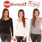 Wool Work Thin Knit Jumpers & Cardigans for Women