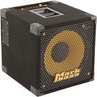 Markbass Combo Guitar Amplifiers