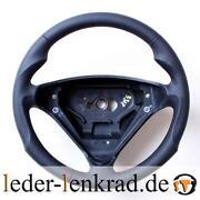 R171 Lenkrad
