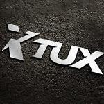Tux Auto Design Ltd