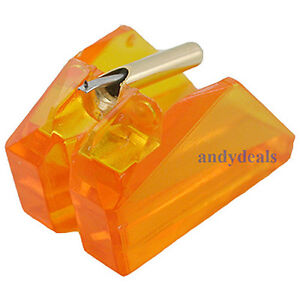 Technics-SL-BD22-SL-B200-SL-B210-SL-BD20-DL5-NEEDLE-STYLUS-PANASONIC