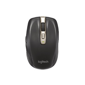 BNIB Logitech Mouse Anywhere MX 910-002896, $50