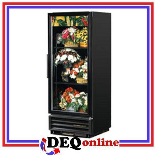 Floral Refrigerator Ebay