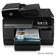 HP 8500 Printer