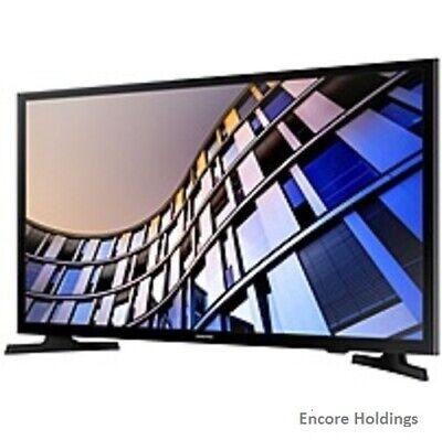 "Samsung UN32M4500BF 32"" Smart LED TV"