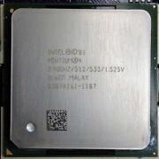 Pentium 4 2,6