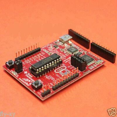 TI MSP430 LaunchPad Value Line Development Board Texas Instruments MSP-EXP430G2T