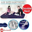 Unbranded Inflatable Mattresses and Airbeds Queen