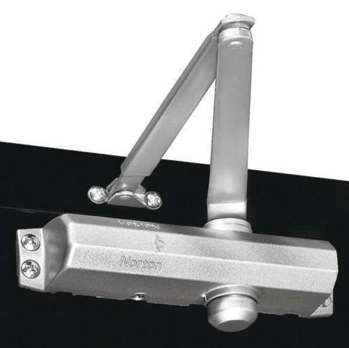 Hydraulic Door Closer Ebay