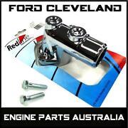 Ford Falcon V8