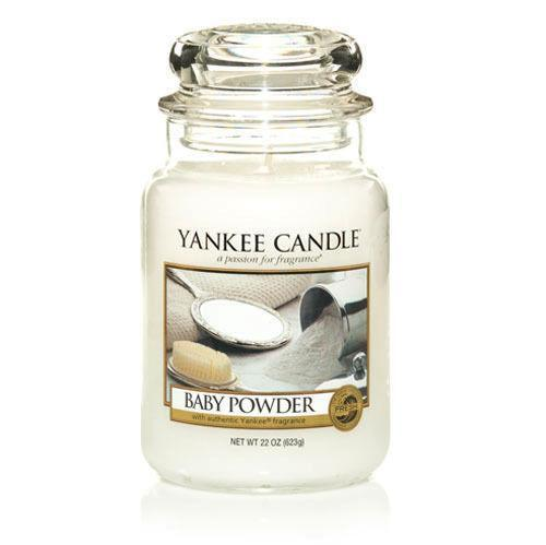 Yankee Candle Fluffy Towels   eBay