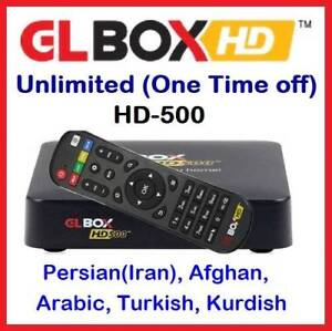 persian channel tv box | Gumtree Australia Free Local
