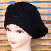 Womens Crochet Hats