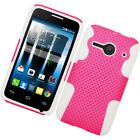 Eaglecell Cell Phone Accessories for Alcatel Pop D3