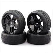 12mm RC Wheels