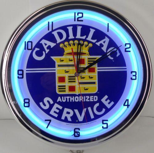 390 Cadillac Engine
