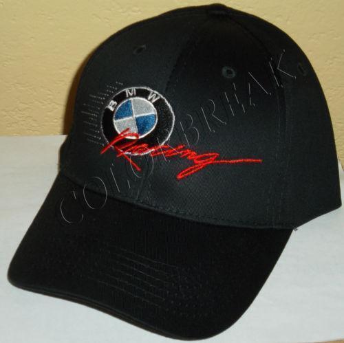 bmw baseball hat ebay