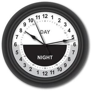 Military Clock Ebay