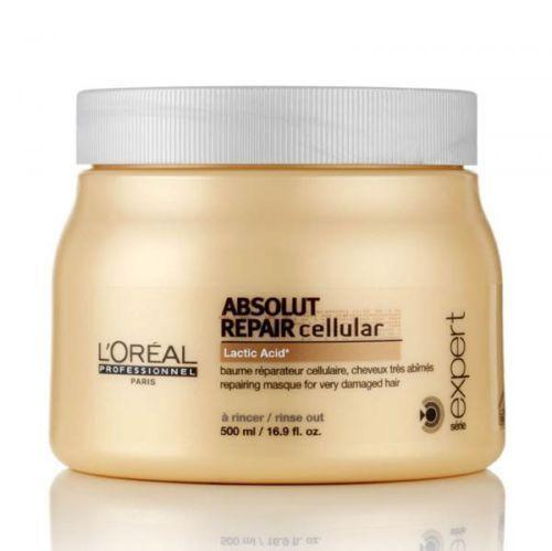 Loreal Absolut Repair: Hair Care & Styling | eBay