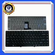 Sony Vaio Keyboard
