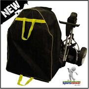 Golf Trolley Cover Bag