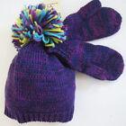 OshKosh B'gosh Hats for Baby Girls