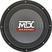 MTX 15