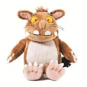 Gruffalo Child Toy