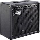 Laney Guitar Amplifiers