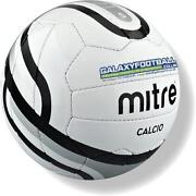 10 Footballs Size 4