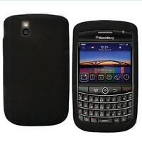 New Silicone Skin Case for BlACKBERRY TOUR 9630