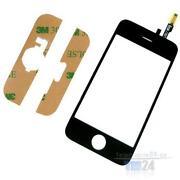 iPhone 3GS Digitizer