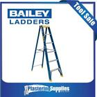Bailey Fibre Glass Ladders