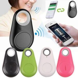 2- Bluetooth Anti-lost Locator Finder Device