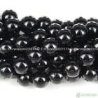 10mm Beads Free Shipping