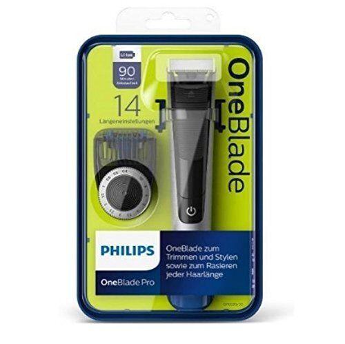 Philips OneBlade Pro Brand New