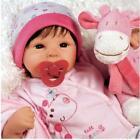 Reborn Baby Crib