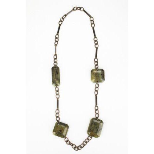 pono necklace ebay