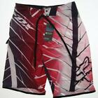 Fox Swim Trunks