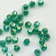 3mm Crystal Beads