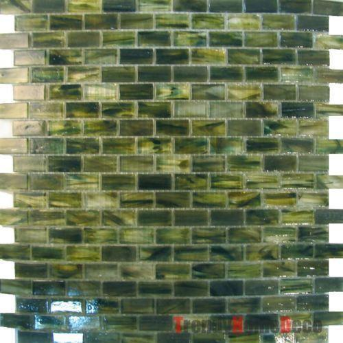 Recycled Glass Tile Ebay