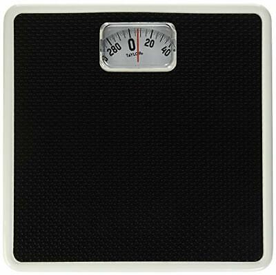 Bathroom Weighing Scale Weight Loss Analog Best For Gym And Home Manual
