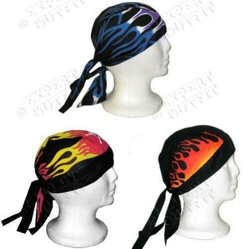 Doo Rag Clothing Shoes Amp Accessories Ebay