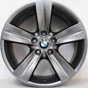 BMW 3 Series 18 Wheels
