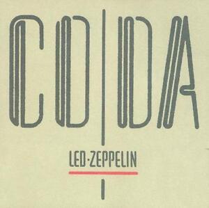Coda-Reissue-von-Led-Zeppelin-2015-Remastered-Digipack-Neu-OVP-CD