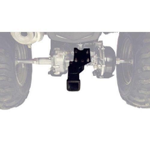Honda Rancher 420 >> Honda Rancher Hitch Receiver | eBay
